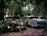 Autofriedhof_Chatillon_002