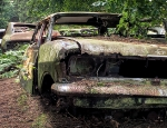 Autofriedhof_Chatillon_003