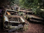 Autofriedhof_Chatillon_004