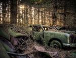 Autofriedhof_Chatillon_005