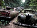 Autofriedhof_Chatillon_006