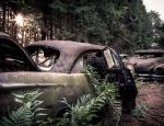 Autofriedhof_Chatillon_007