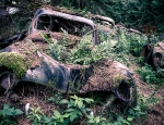 Autofriedhof_Chatillon_009