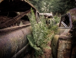 Autofriedhof_Chatillon_010