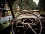 Autofriedhof_Chatillon_012