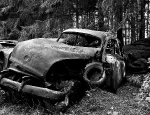 Autofriedhof_Chatillon_013