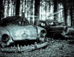 Autofriedhof_Chatillon_014