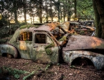 Autofriedhof_Chatillon_015