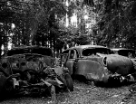 Autofriedhof_Chatillon_016