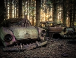 Autofriedhof_Chatillon_017