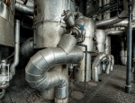 power_plant_im-004