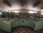 power_plant_im-010