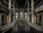 power_plant_im-022