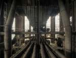 power_plant_im-023