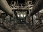 power_plant_im-025