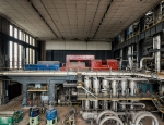 power_plant_im-031