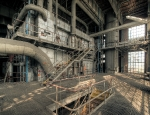 power_plant_im-041