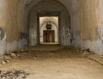 the_brialmont_fort_019